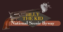 an introduction to the history of billy the kid Billy the kid the legend of el chivato  history in south asia invitation to theology inviting silence  basic introduction invitation to computer science fourth.